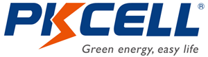 Shenzhen PKCELL Battery Co.,Ltd-PKCELL battery manufacturer