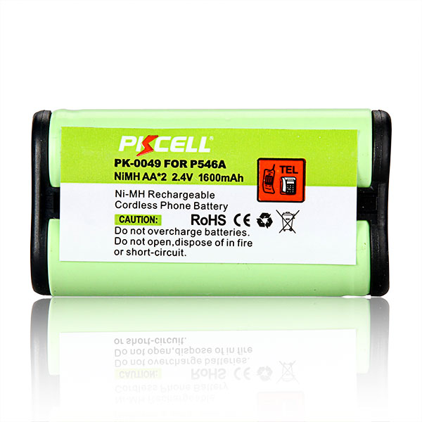 pk0049 Cordless Phone Battery