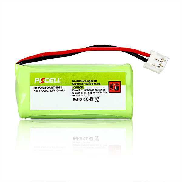 pk0052 Cordless Phone Battery
