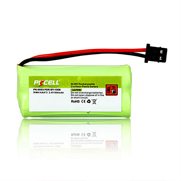 pk0053 Cordless Phone Battery